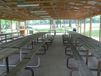 Shelter-1-Tables.jpg